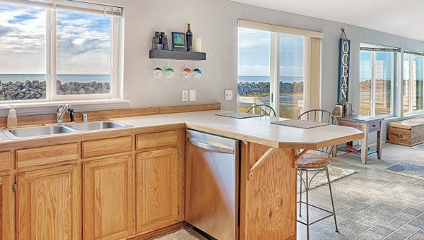 Kitchen Countertops - Choosing the Right Ones for You